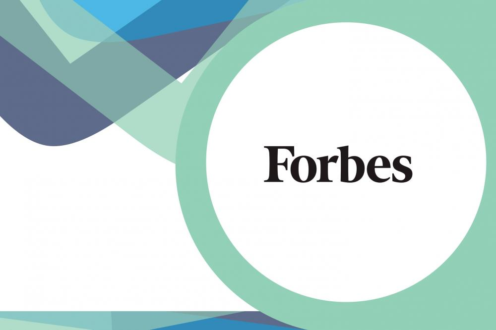Forbes publishes first ranking of Russian top pharmaceutical companies